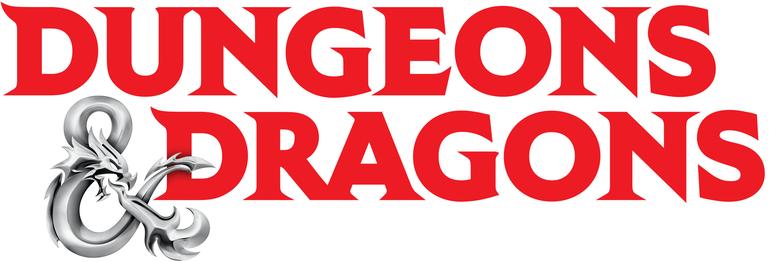 Dungeons&Dragons_Logo.png