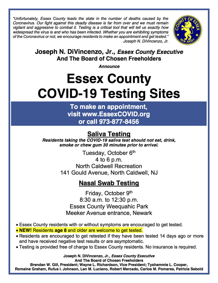 dual testing site- north caldwell rec english.png