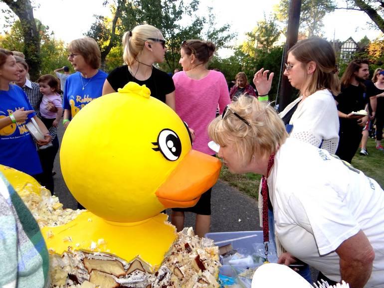 Duck Race 2018.jpg