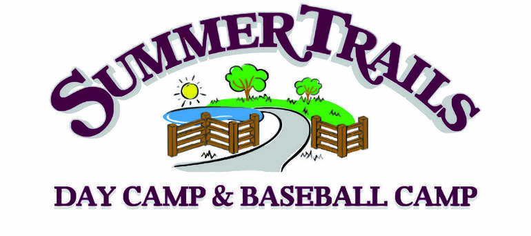 Summer Trails Day & Baseball Camp is hiring!