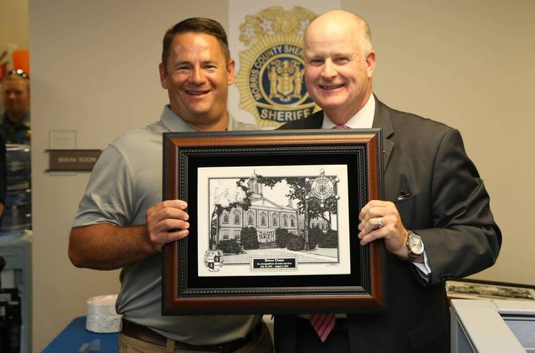 Dunn with Sheriff resized.jpg