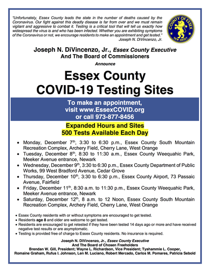 Top story 58ec771e7c3815bc2fb7 dual testing site flier   dec3 english