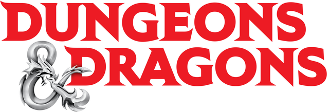 Top story 7f3c28ccb62c55181195 dungeons dragons logo