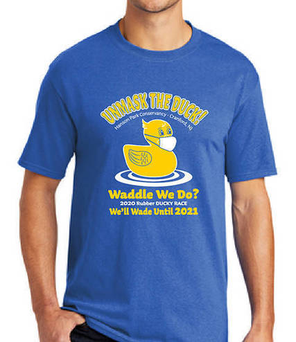 Top story 829817167375b7c48444 duck race tee  3