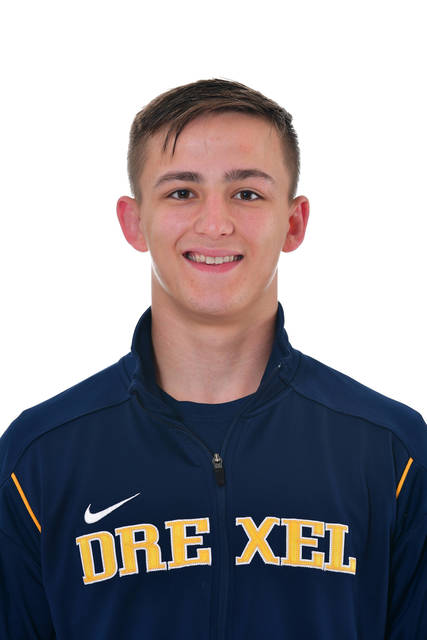 Top story ccdebe2898a2d2e7134b duwrestlingheads18 19 062 mickey freshman year drexel
