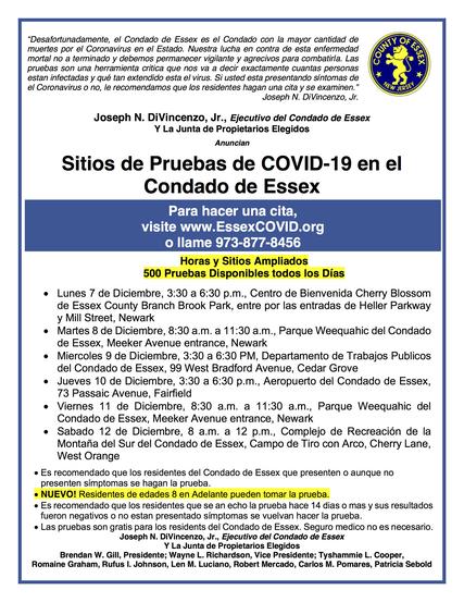 Top story d5232a91d595763e1229 dual testing site flier   de3 spanish