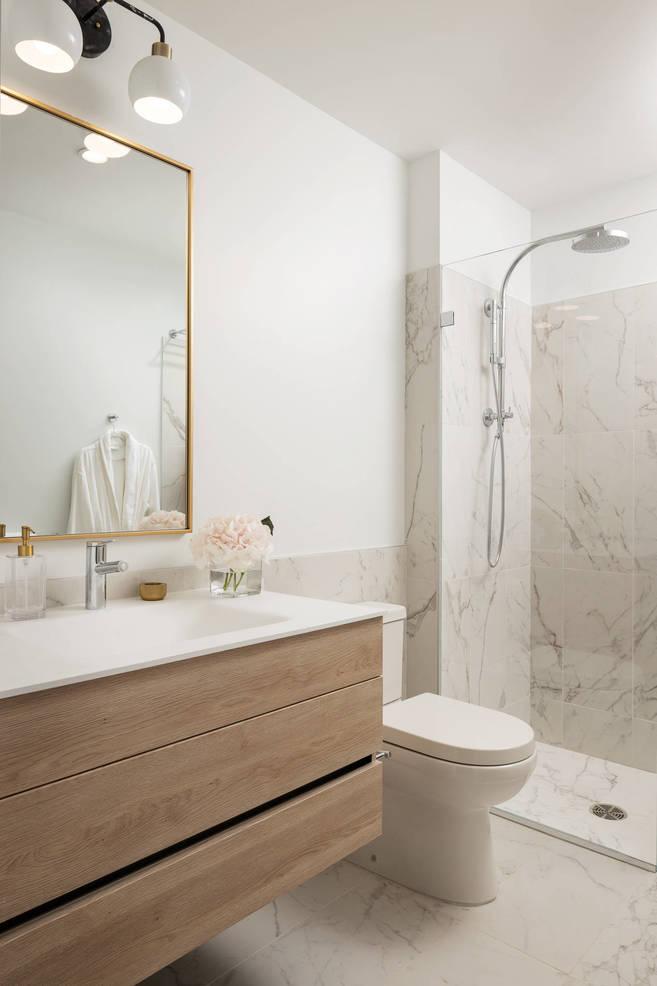 DVORA 175 Bath (1).jpg