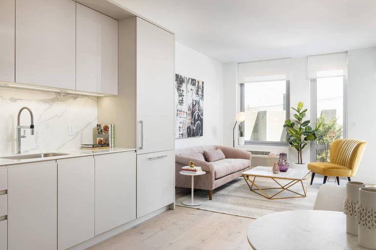 DVORA 175 Living-Kitchen (1).jpg