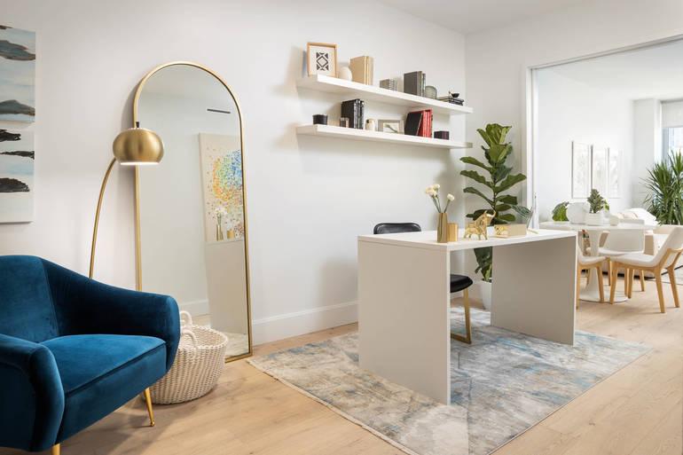 DVORA 175 Living Space (1).jpg