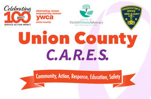 County's C.A.R.E.S. Domestic Violence Symposium Presented Virtually Apr. 22