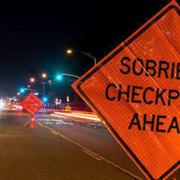Top story 1f069672b377cc48aec6 dwi checkpoint crackdown hero  1