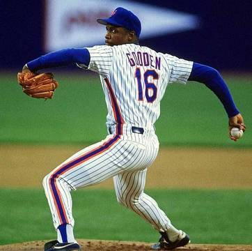 Top story ff6145e33c612d24031a dwight gooden2