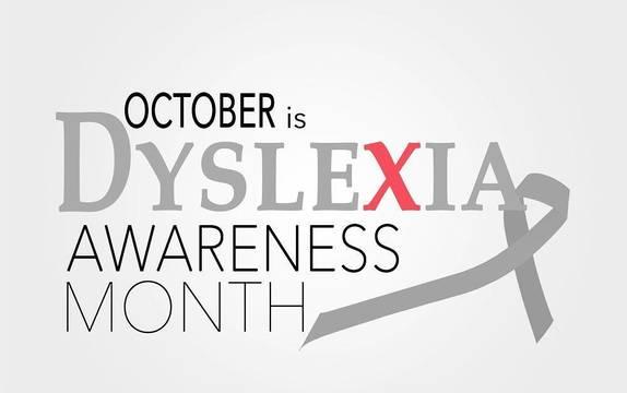 Top story 515e90c6c3d913078eff dyslexia awareness