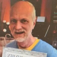 Hoboken Man Reported Missing
