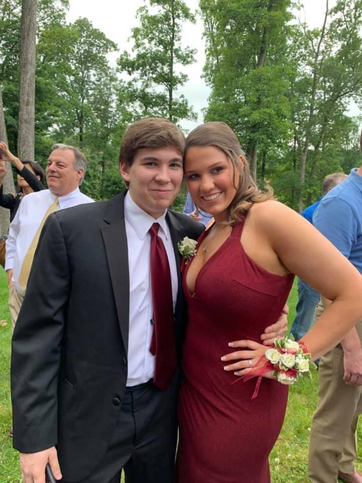 WHRHS Prom 2019: Watchung Hills Students Ready for Senior Prom and GraduationE31048BA-A5E8-46CA-9194-DF7065608DAB.jpeg
