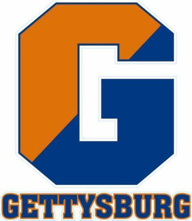 Naomi Joseph makes Dean's Commendation List at Gettysburg College for Fall 2020