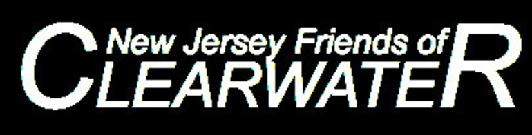 46th Annual NJ Friends of Clearwater Announces VIRTUAL Clearwater Festival