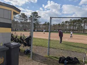 Southern Softball Defeats Toms River North 4-2 and Remain Undefeated