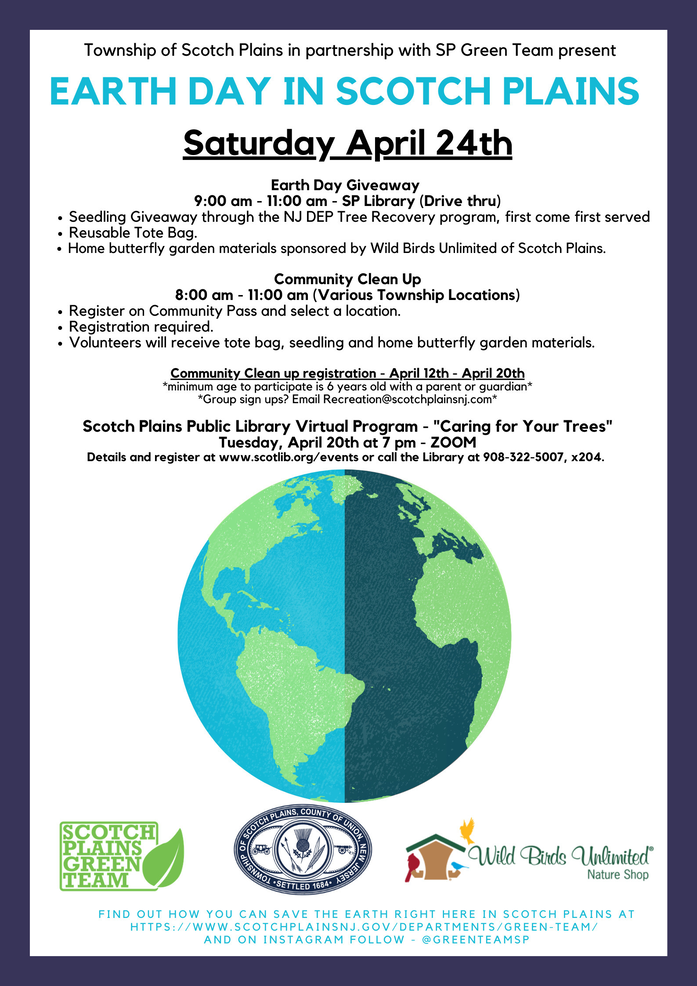 Best crop 34445122741a8e4a7458 earth day flier 2021 final