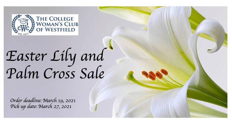 Best crop 3626b0e289b58bbc7c31 easter lily sale sale image