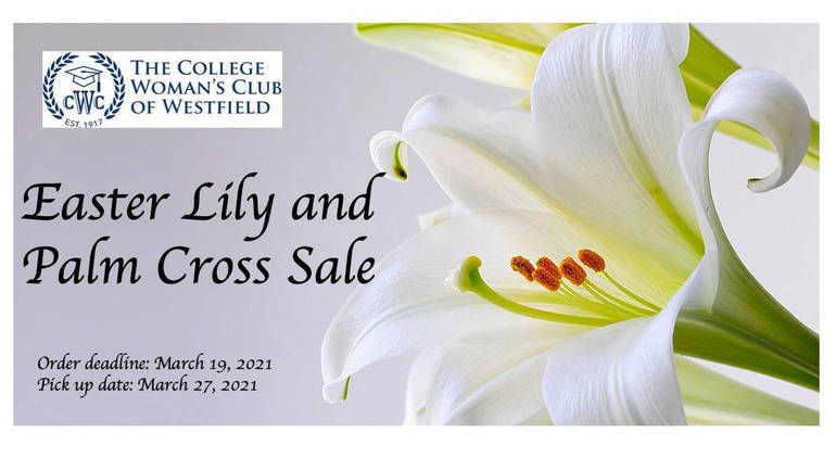 easter lily sale sale image.jpeg