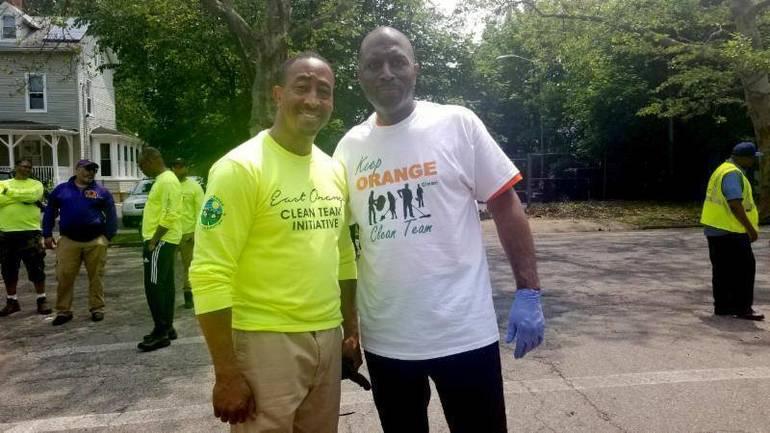 east_orange_orange_mayors.jpg