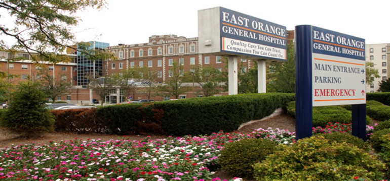 east Orange hospital.png