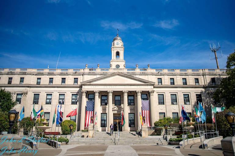 East Orange City Hall.jpg