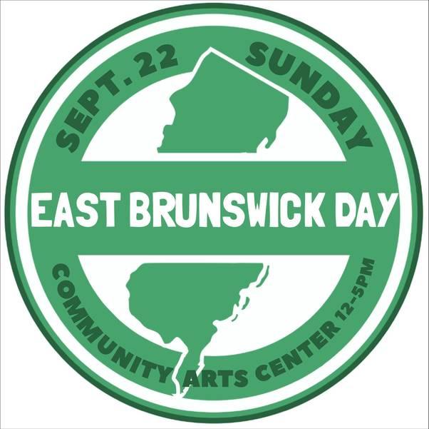 East Brunswick Day 2019.jpg