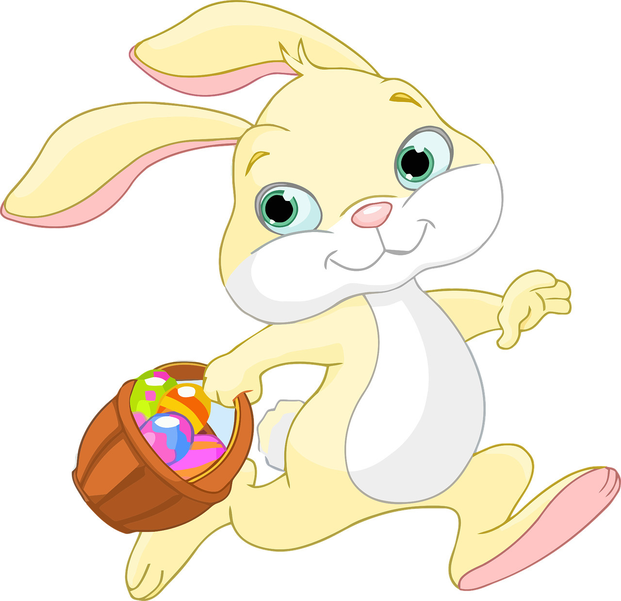 easter-1289267_1280.png