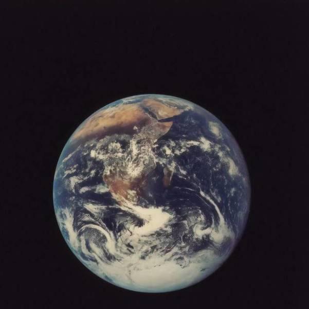 earth.jpeg