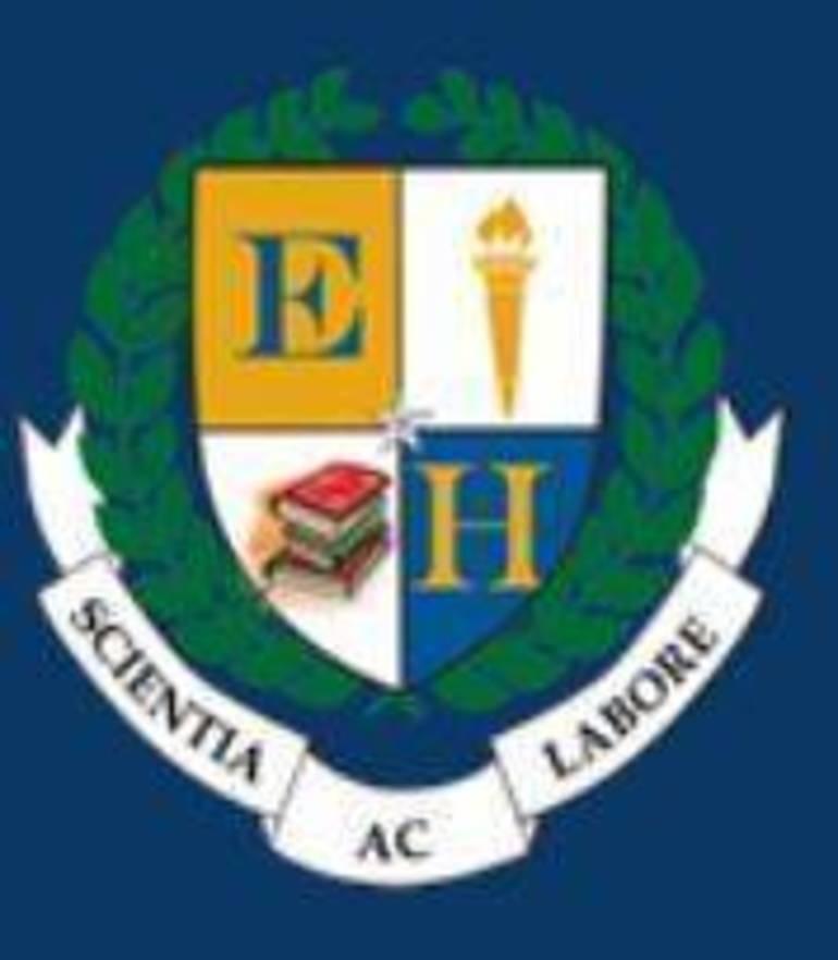 eat hanover school district.JPG