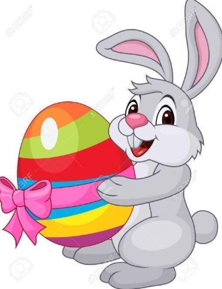 east hanover easter bunny.jpg