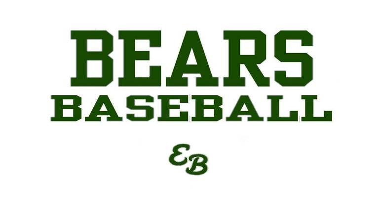 Best crop c42b5b9f4be73c1df9ec east brunswick baseball