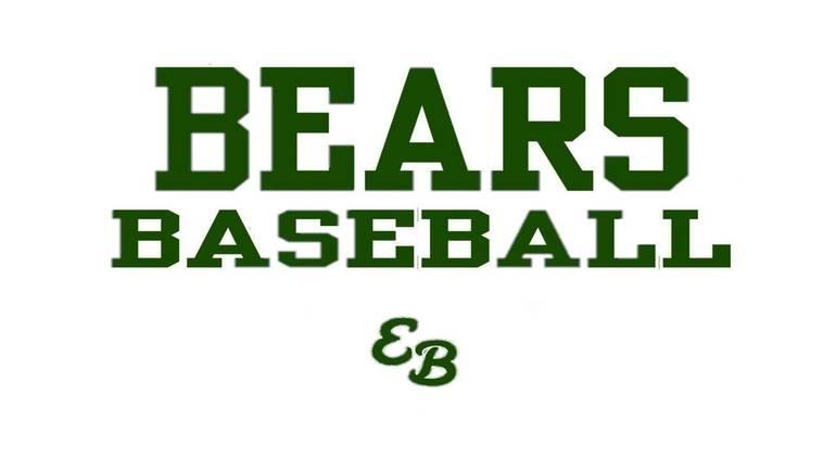 East Brunswick Ready for What it Hopes Will be a Full 2021 Baseball Season