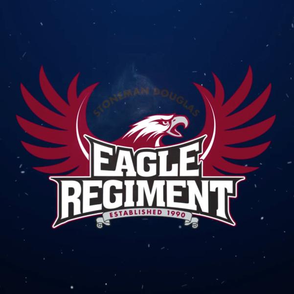 Eagle Regiment