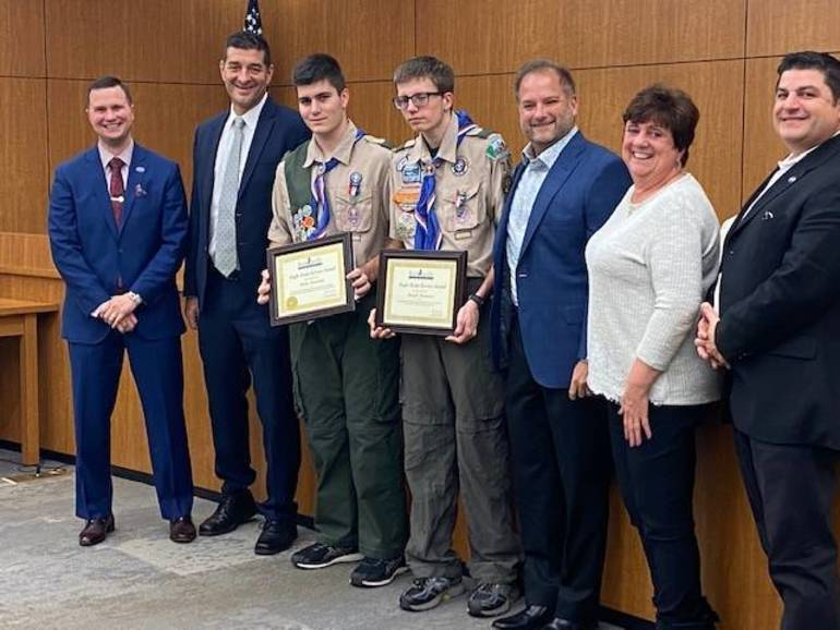 Eagle Scouts and Council .jpg