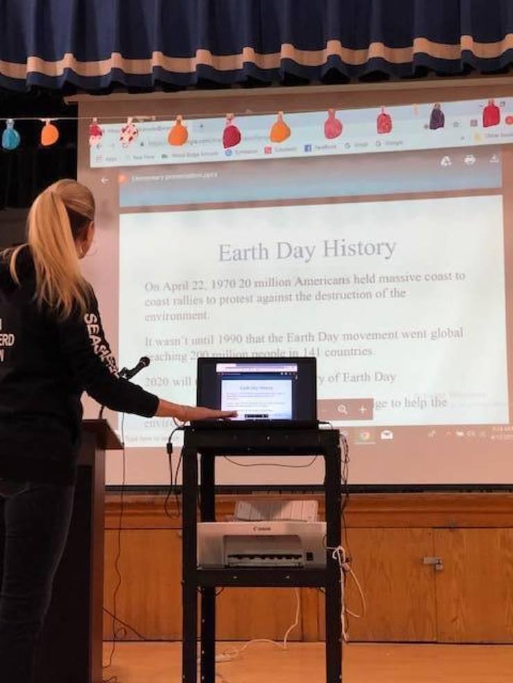 Earth Day presentation.jpg