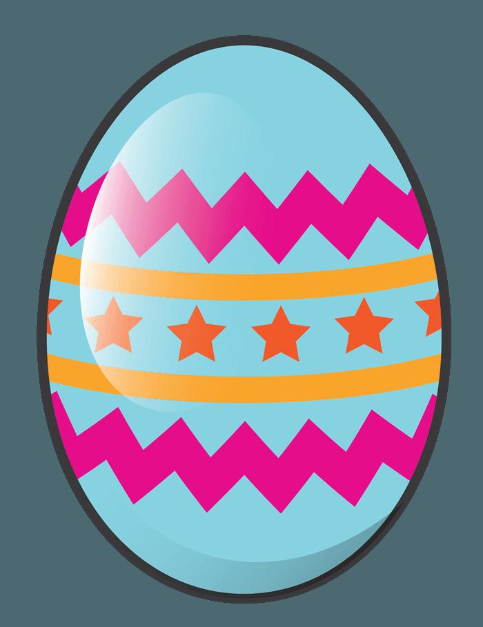 Easter Egg Logo.png