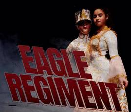 Carousel image 9f46c69664a992d09001 eagle regiment tres opulent