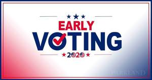 Carousel image ab1e91362803ecb2f614 early voting