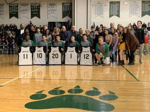Carousel image beb4de5abe8777430aff east brunswick boys basketball senior night