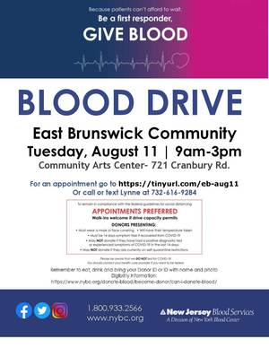 Carousel image c85c12b1cbc4848f23d2 east brunswick community august flyer 2020 page 001