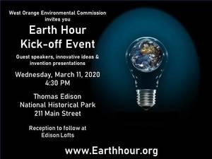 Carousel image d23413a1dd5145037589 earth hour 2020 kick off