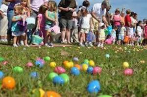 Carousel image df3dd646e5fc8059db64 easter egg kids2