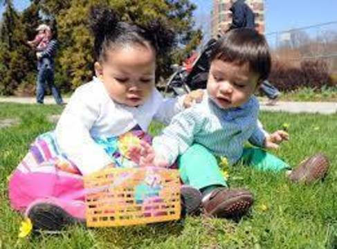 Top story 71060436f0d71a17fa21 easter egg kids1