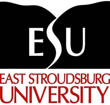 Top story 7d47ae2f9b98467ce3a3 east stroudsburg university