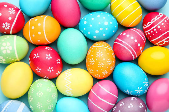 Top story 80c19101f0c016a0869c easter 01