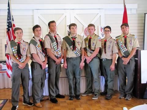 Top story 9b5912cac4b5e4bf446e eagle scouts 2019