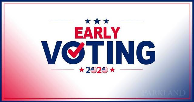 Top story ab1e91362803ecb2f614 early voting